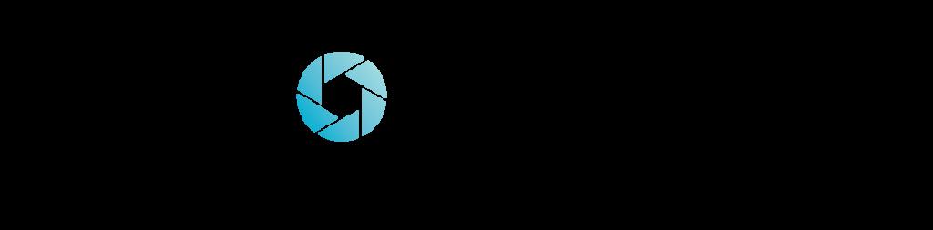 STP_Gradient_Logo