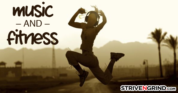 music-and-fitness