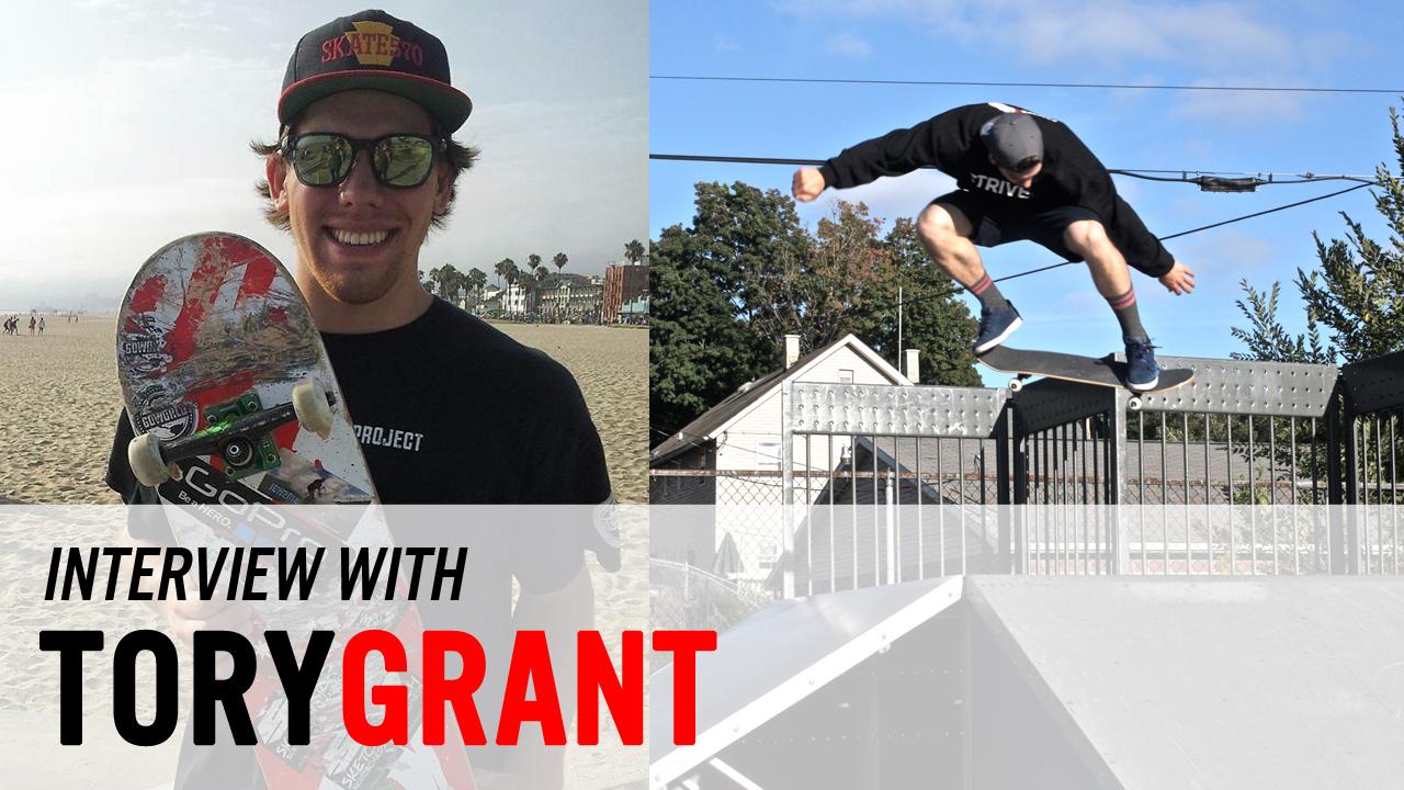 tory grant 2