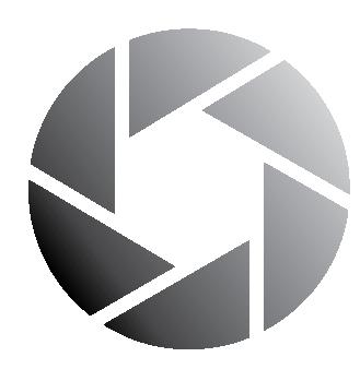 STP_BlackGradient_Icon