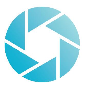 STP_Gradient_Icon