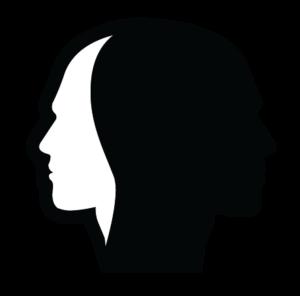 LBC_LOGO_ICON_BLACK&WHITE
